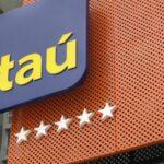 Itaú Unibanco (ITUB4) anuncia emissão de R$ 2,1 bi em letras financeiras