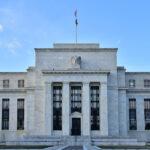 Fed: maioria dos distritos tem expansão econômica como 'modesta' ou 'moderada'