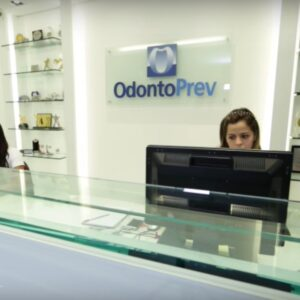 Odontoprev (ODPV3) aprova incorporação da Rede Dental