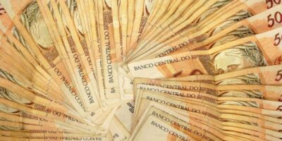 Tesouro Direto fecha com menores taxas em meses com alívio fiscal