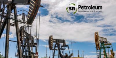 3R (RRRP3) confirma interesse por Urucu, da Petrobras (PETR4)