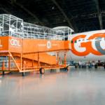 Gol (GOLL4) registra aumento de 5% na demanda de voos domésticos em novembro