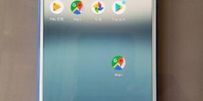 Google: instabilidade foi provocada por queda no sistema de autenticação