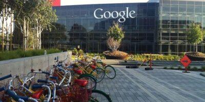 Google adia volta ao presencial e planeja modelo de jornada 'flexível'