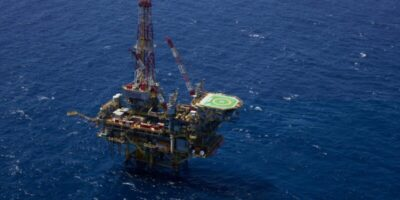 Destaques de Empresas: PetroRio (PRIO3), Weg (WEGE3) e Petrobras (PETR4)