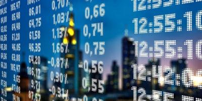 Ibovespa fecha em alta de 1,34%, a 116.148,63 pontos