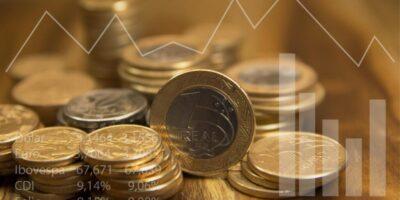 Ciclo da Selic deve mudar, mas inflação e retomada ainda preocupam mercado