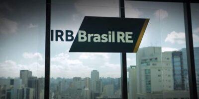IRB (IRBR3) pagará proventos de R$ 0,13 por ação