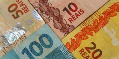 Títulos do Tesouro Direto operam em alta nesta quinta-feira