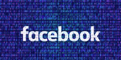Guerra entre Apple e Facebook pode mudar o futuro da internet