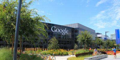 Google tem aprovação antitruste da União Europeia para comprar Fitbit