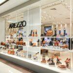 Arezzo (ARZZ3) conclui compra da Reserva e aprova aumento de capital