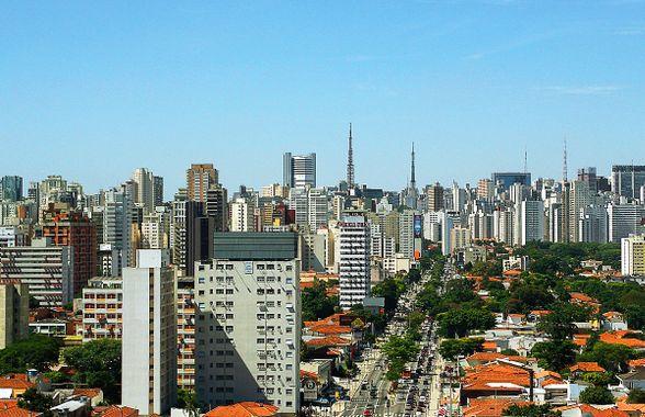 RBRP11 fecha compra da Torre Comercial do River One, em SP, com efeito de R$ 0,14/cota