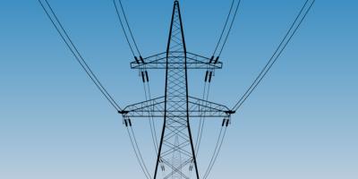Neoenergia (NEOE3) vence leilão de privatização da CEB com R$ 2,5 bi