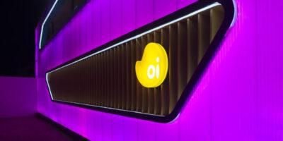 Oi (OIBR3): Leilão de telefonia móvel é 'retrocesso', diz TelComp