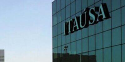 Destaques de Empresas: Itaúsa (ITSA4), Taurus (TASA4) e Vale (VALE3)