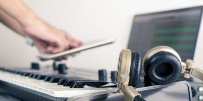 Especial gestores: as músicas mais ouvidas pelos profissionais do mercado este ano