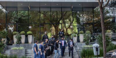 Qualicorp (QUAL3) pagará R$ 1,189 milhão em dividendos