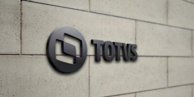 Totvs (TOTS3) compra plataforma de inteligência de dados