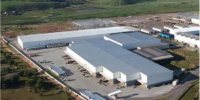 FII VILG11 abre captação de R$ 400 milhões; confira o prospecto