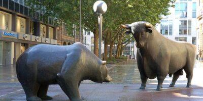 S&P 500 renova máxima; bolsas mundiais fecham sem direção única
