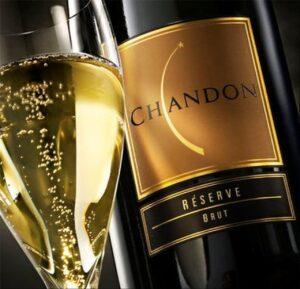 Ano Novo: Veja 5 ações para comprar economizando no champanhe