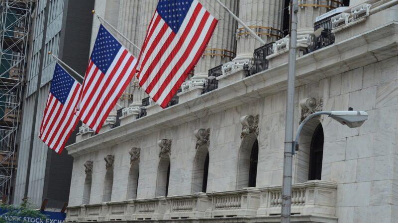 PMI industrial dos EUA avança em novembro ao maior nível desde 2014