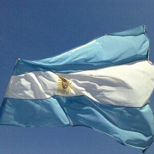 Por que a Argentina está prestes a dar um novo calote na dívida