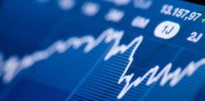 S&P 500 fecha estável, mas renova máxima junto com Nasdaq