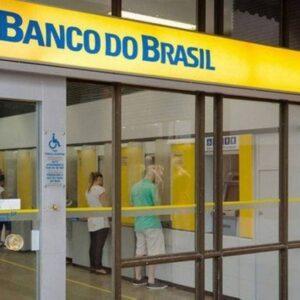 Banco do Brasil (BBAS3): Ana Cláudia Kakinoff renuncia ao cargo