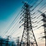 CTEEP (TRPL4) compra PBTE, empresa de transmissão de energia