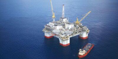 PetroRio (PRIO3) vai fazer follow-on em busca de US$ 250 milhões