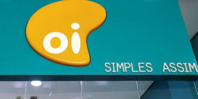 Oi (OIBR3) espera propostas pela InfraCo acima do preço mínimo de R$ 20 bi
