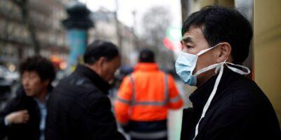 China decreta novo lockdown perto de Pequim por alta em casos de Covid-19