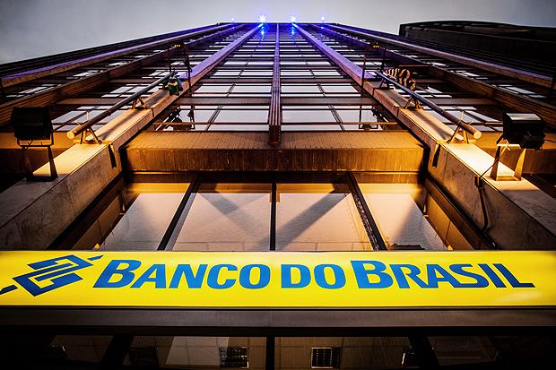 Banco do Brasil (BBAS3) não tem conhecimento sobre demissão de André Brandão