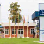 Marfrig (MRFG3) amplia oferta de compra em US$ 500 mi