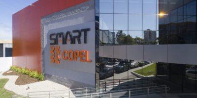 Copel (CPLE3): Estado do Paraná pede dividendo extra à companhia