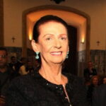 Disparada da DASA (DASA3) transforma Dulce Pugliese a mulher mais rica do Brasil