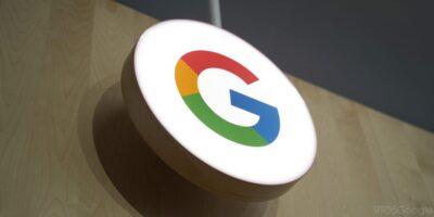Após investigação, Google finaliza compra de Fitbit