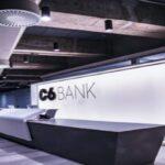 Banco C6 Consignado é multado pelo Procon-SP em mais de R$ 7 mi