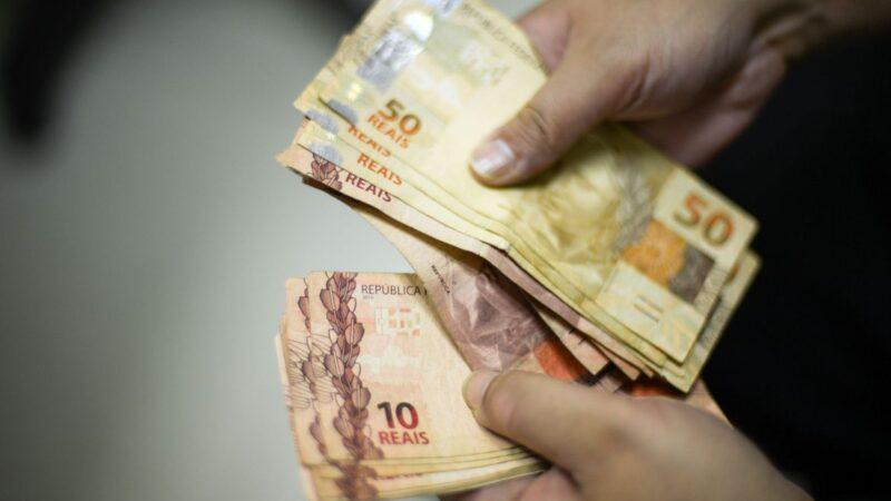Títulos do Tesouro Direto operam instáveis nesta terça-feira