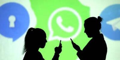 WhatsApp adia mudanças na política de privacidade após reação negativa