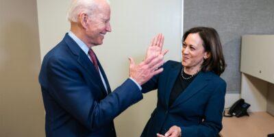Agenda do Dia: posse de Biden, reunião do Copom e oferta da Light (LIGT3)