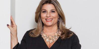 Mulheres investidoras: a partir dos 60 anos, é urgente pensar mais em si
