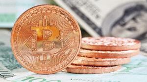 Bitcoin (BTC) entra na mira de reguladores internacionais em meio a rali