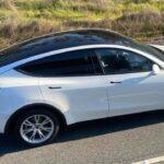Tesla aumenta vendas em 63% na Califórnia no 4T20, diz pesquisa