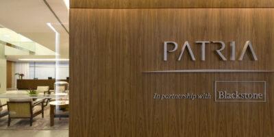 Gestoras Pátria e Vinci farão IPOs para internacionalização de operações