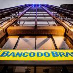 Banco do Brasil (BBAS3) anuncia Thiago Borsari como novo diretor de negócios digitais