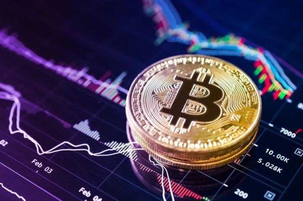 azure bitcoin mining convertor de bani bitcoin la usd