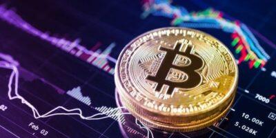 Quais são os riscos para quem investe em Bitcoin